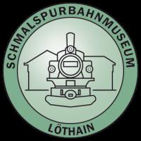 logo_löthain_klein