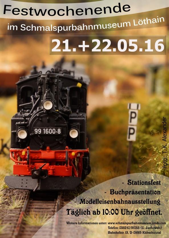 Plakat_22122.05